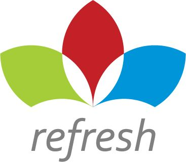 REFRESH project